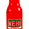 Soda Pop Stop Nehi Peach