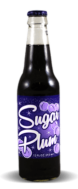 Soda Pop Stop Sugar Plum