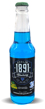 Dublin-1891-Blueberry