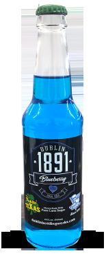 Dublin-1891-Blueberry