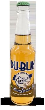 Dublin-Vanilla-Cream