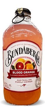 soda-pop-stop-bundaberg-blood-orange