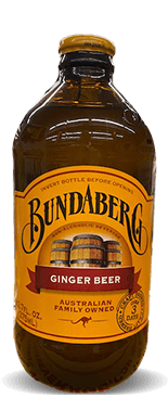 soda-pop-stop-bundaberg-ginger-beer