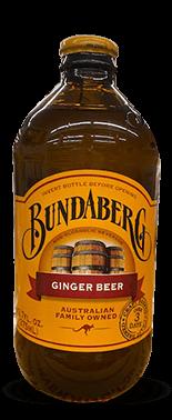 soda-pop-stop-bundaberg-ginger-beer