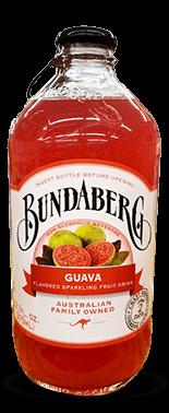 soda-pop-stop-bundaberg-guava