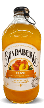 soda-pop-stop-bundaberg-peach