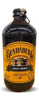 soda-pop-stop-bundaberg-root-beer