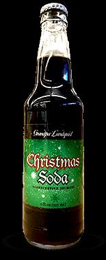 Christmas-Soda-Soda-Pop-Stop